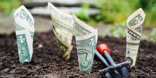 Investing 101(Webinar)