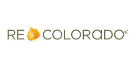 The App:  Homesnap Powered by REcolorado @ Broomfield tickets