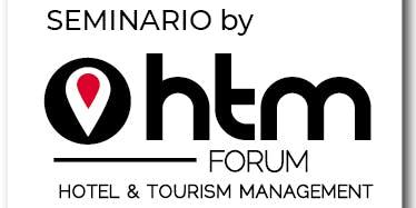 Seminario de Hotelería by HTM Forum - Buenos Aires 2019