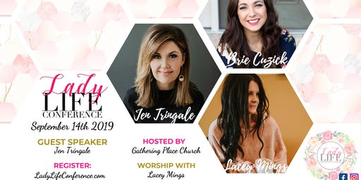 LadyLife Conference 2019