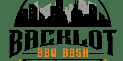 Backlot BBQ Bash ~ Chillin' & Grillin' at TheMart