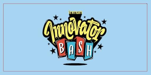 Innovator Bash Las Vegas 2019