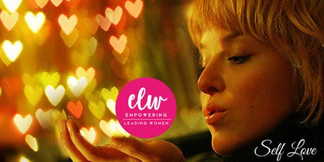 Self-Love - Women's Well-being Workshop Series - Bentleigh  tickets