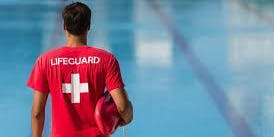 Lifeguard Certification & Re certification - American Red Cross