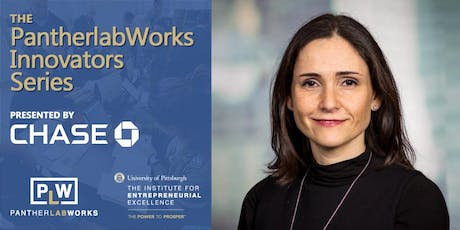Harnessing the Power of a Multigenerational Workforce, a Conversation with Silvana Montenegro tickets