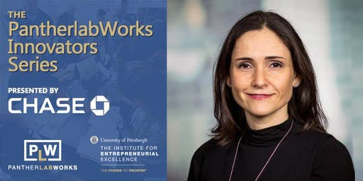 Harnessing the Power of a Multigenerational Workforce, a Conversation with Silvana Montenegro