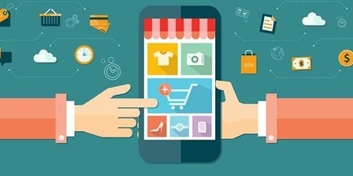 Why You Should Kickstart Your Ecommerce Business Now 006