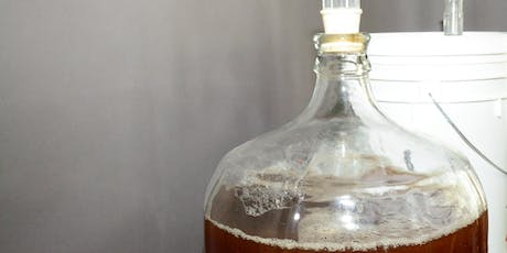 Basics of Brewers Yeast for Homebrewers (webcast) tickets