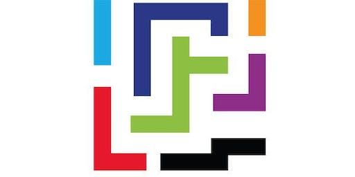 Ημερίδα «Χρήση τεχνικών gamification για ανάπτυξη της επιχειρηματικότητας»