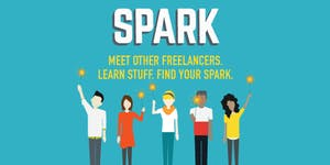Orange County Freelancers Union SPARK: Summer...