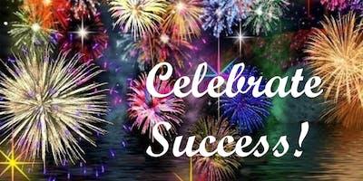 BOLD Celebration!