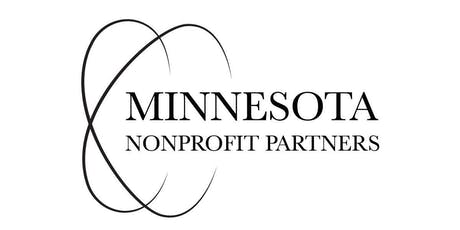 MN Nonprofit Partners-Qtrly MTG-Cyber Security Protecting Donors/Volunteers tickets