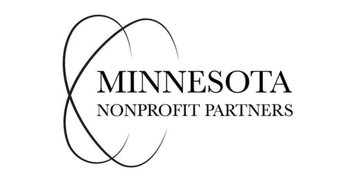 MN Nonprofit Partners-Qtrly MTG-Cyber Security Protecting Donors/Volunteers