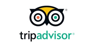 How to PM in a Big Company vs a Startup by TripAdvisor ...