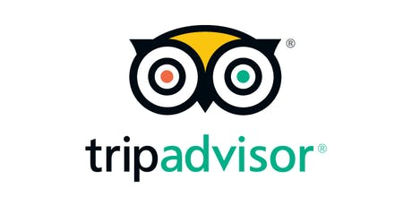 How to PM in a Big Company vs a Startup by TripAdvisor Sr PM tickets