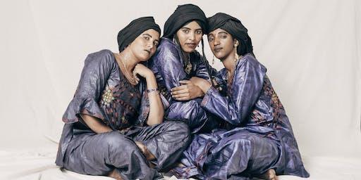 Les Filles de Illighadad (Niger)