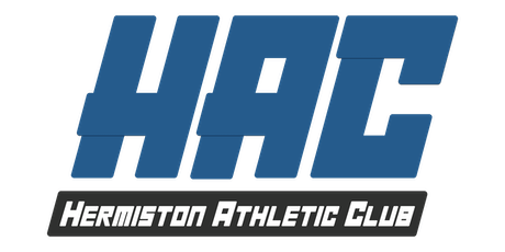 Hermiston Athletic Club Youth Basketball Camp tickets