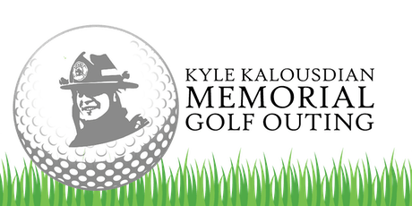 8th Annual Kyle Kalousdian Memorial Golf Outing tickets