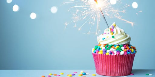 CDI - Geneva is Celebrating 15 Years of Service!
