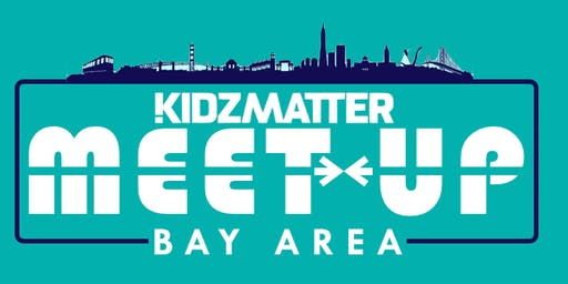 KidMatter Meet Up Bay Area