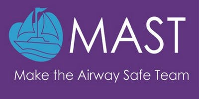 MAST-ER Course 27 & 28 June 2019