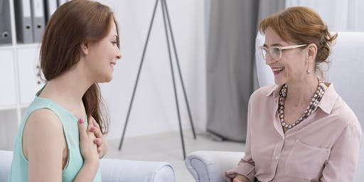 Advanced Counselling Supervision Training