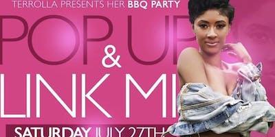 Pop Up & Link Mi