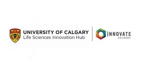 Life Sciences Innovation Hub Community Event: Genome Alberta tickets