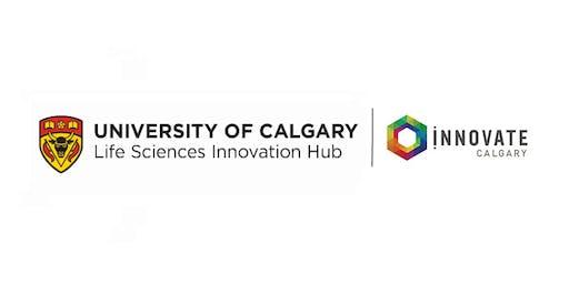 Life Sciences Innovation Hub Community Event: Genome Alberta