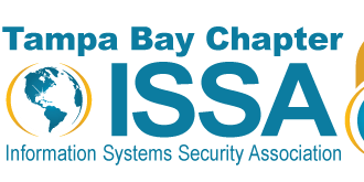 Tampa Bay ISSA Event/July 19, 2019