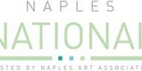 41st Annual Naples National Art Show tickets