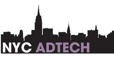 Adtech Connect June 26, 2019