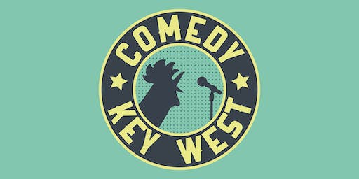 Comedy Key West presents The Madhouse