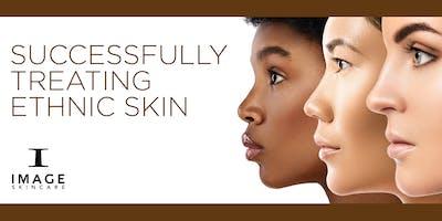Successfully Treating Ethnic Skin - Rohnert Park, CA