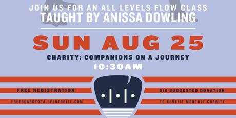 Pints and Poses - August tickets