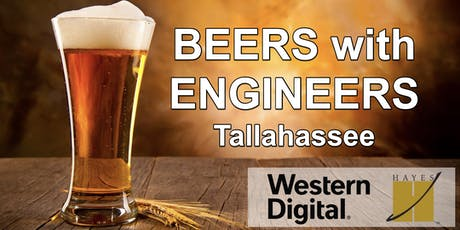 Beers With Engineers Tallahassee tickets