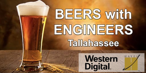Beers With Engineers Tallahassee