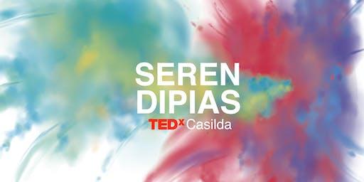 TEDxCasilda 2019