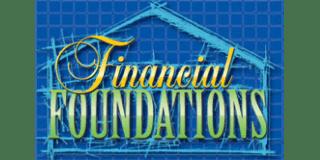 Financial Foundations – Addison, NY