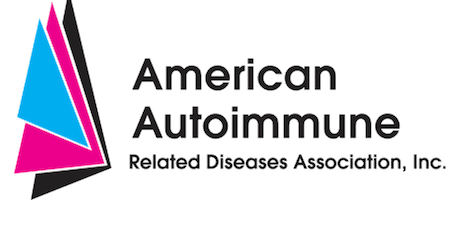What Every American Should Know About Autoimmune Disease tickets