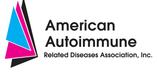 What Every American Should Know About Autoimmune Disease