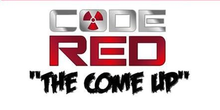 Code Red Youth & Young Adult Conference