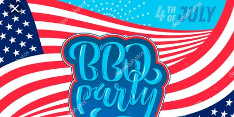 JULY 4TH TRAP BBQ PARTY at CAFE CIRCA! TEXT 404.808.1249 FOR BOTTLE SERVICE tickets