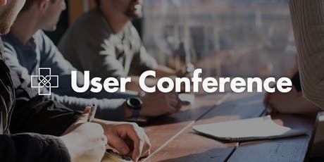 Health iPASS - User Conference  tickets