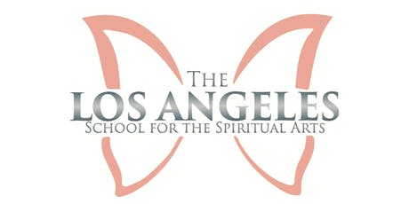 Beginner Psychic/ Mediumship Workshop, Los Angeles,CA tickets