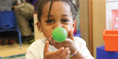 Head Start Hiring Event - Baltimore City (YTC)