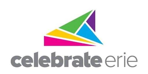 CelebrateErie