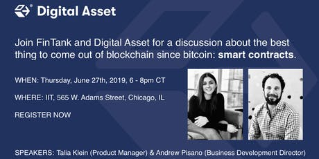 Understand the evolution of blockchain/distributed ledger technology (DLT) tickets
