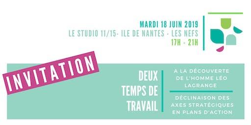 Convention territoriale LLO - NANTES - mardi 18 juin 2019