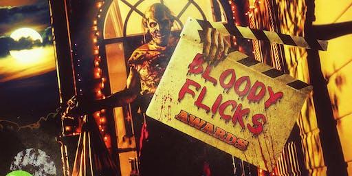 Bloody Flicks Awards 2020